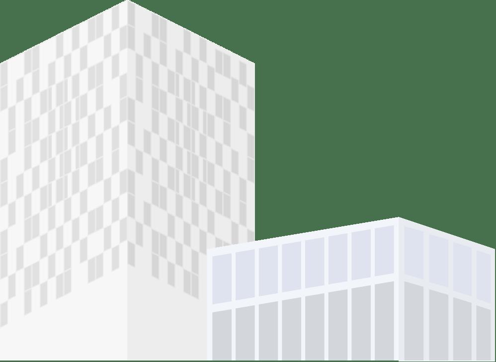 施設のイラスト